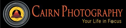 Cairn Photography
